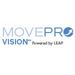 MoveProVision logo for PR.jpg