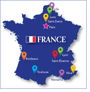 France_map_with_cities