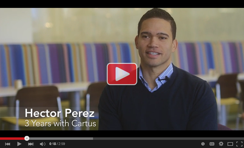 60-Year-Stories-video-thumb-Hector-Perez