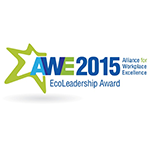 AWE-EcoLeadership-Award_thumb