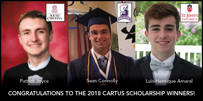 2018 SCHOLARSHIP WINNERS.jpg