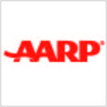 AARP logo for PR 150x150.jpg