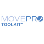 MoveProVision Toolkit for PR.jpg