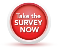 TAKE-THE-SURVEY-BUTTON-RED.png