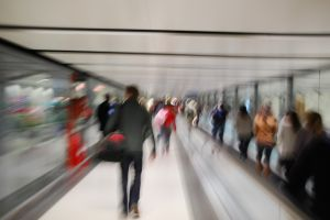 blurred airport image smaller.png.jpg