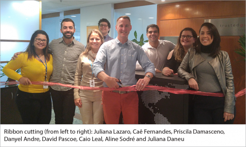 Brazil Ribbon Cutting-Main-644px-062617