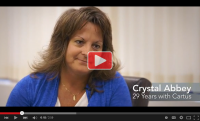 Crystal-Abbey-video-thumb