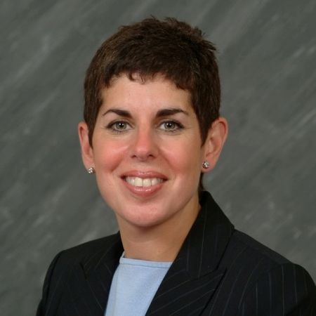 Picture of Amy Meichner
