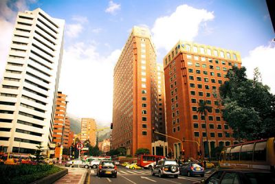 Colombia Financial center.jpg