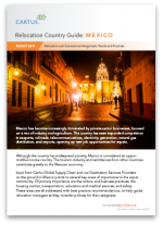 relocation-guide-mexico