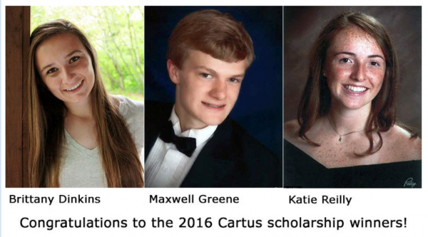 2016-SCHOLARSHIP-WINNERS