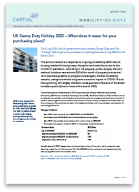 UK Stamp Duty Holiday 2020 thumb 281.png