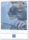 Policy&Practices-TECHNOLOGY