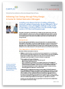 Cartus-Insights-Achieving-Cost-Savings-through-Policy-Design-thumb.png