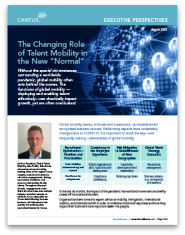 Changing role of talent mobility in new normal thumb 281.png