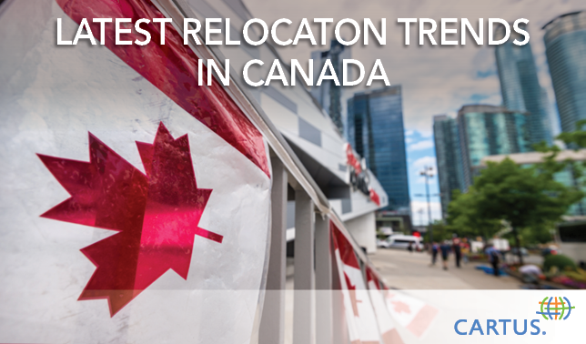 Canada Relocation Find Out The Latest Trends In Cartus' Survey Reportrhcartus: Cartus Relocations Logo At Gmaili.net
