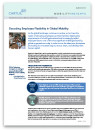 Decoding Employee Flexibility-thumb-288.png