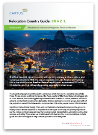 brazil-relocation-281px.png