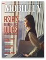 One-Size-Mobility-article-thumb-full.png