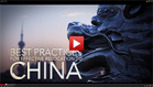 china-best-practices-video.png