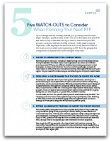 5-WatchOuts-thumb-218px.png