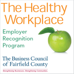 PR-HealthyWorkplace-thumb-0306.png