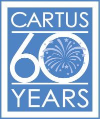60th-Anniv.-Logo.png