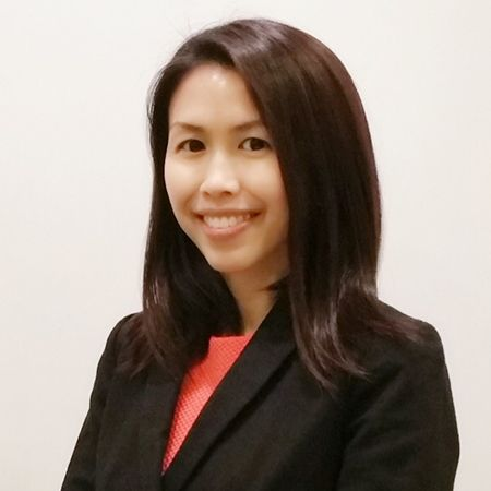 Picture of Jo-Lynn Wee