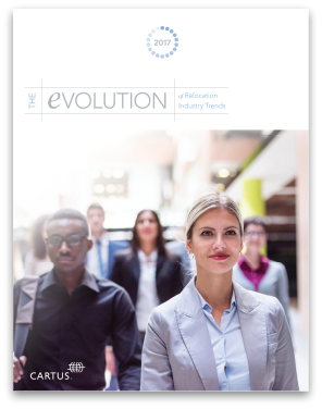 The Evolution of Relocation Industry Trends