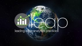 Leading Edge Analytics Practice