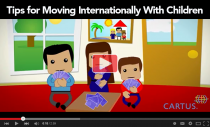 Tips-for-moving-internationally-with-children-video-thumbnail.png