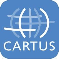 Picture of Cartus Communications