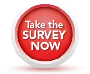 TAKE-THE-SURVEY-BUTTON-RED
