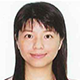 Picture of Denise  Ng