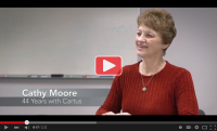 Cathy-Moore-video-thumb