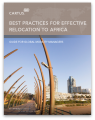 Best-Practices-Africa-thumb-cartus.com.png