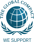UN Global Compact Website