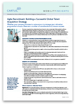 Talent Acquisition Strategy Insights thumbnail 281px.png