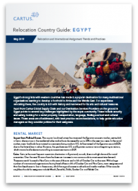 Egypt Guide thumb 281px.png
