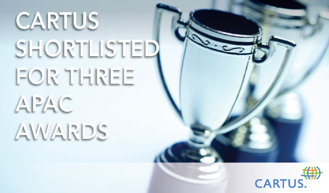 Cartus Shortlisted For Three Relocation Awards At 2015 Emmas In Apacrhcartus: Cartus Relocations Logo At Gmaili.net