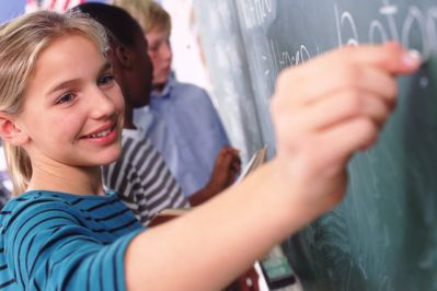 103 - Children at Blackboard.jpg