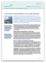 Insights-Evolution of Global Mobility in Canadian Workforce-thumb 281px.pdf.png