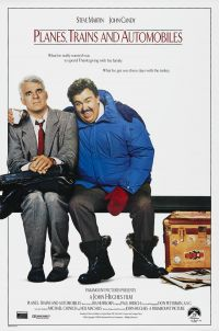 Planes,-Trains-and-Automobiles-movie-poster.jpg