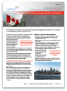 Canada-Real-Estate-Market-Overview-0516-thumb.png