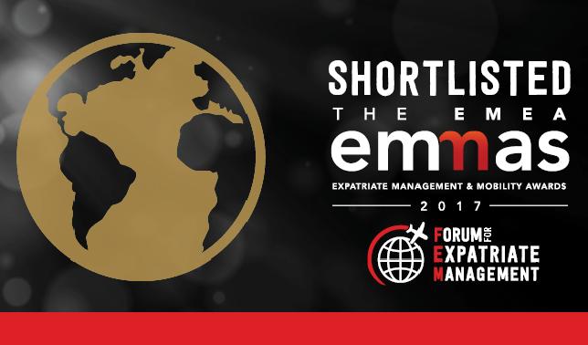 Emea Emmas Awards Cartus Shortlisted For Three Relocation Awardsrhcartus: Cartus Relocations Logo At Gmaili.net
