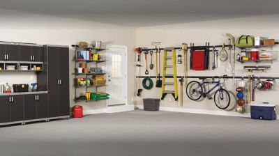 Clean garage-RESOURCE-820px.jpg