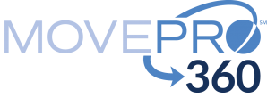 MovePro360Logo.png