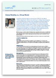 Global Mobility In Virtual World thumb 281.png
