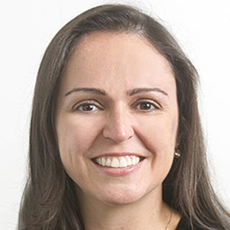 Picture of Fabiana  Hershfield