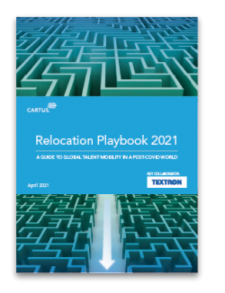Relocation Playbook thumb 281px.png